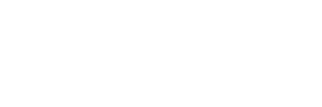 Marco Polo Reisen - Young Line Travel - Youngline